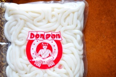 Image result for udon noodles pack